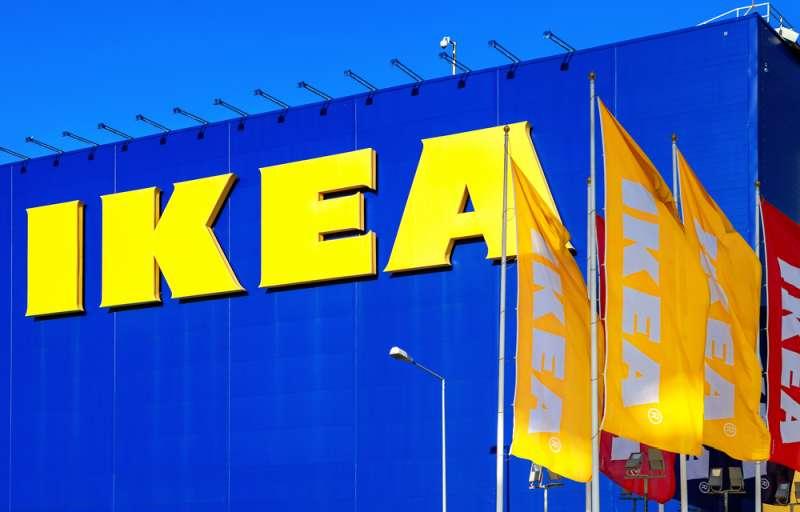 Innenstadt Ikea Verabschiedet Sich Vom Klassischen Möbelhaus