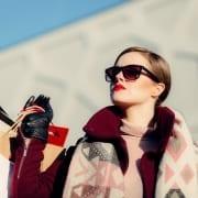 Retail Shoppability