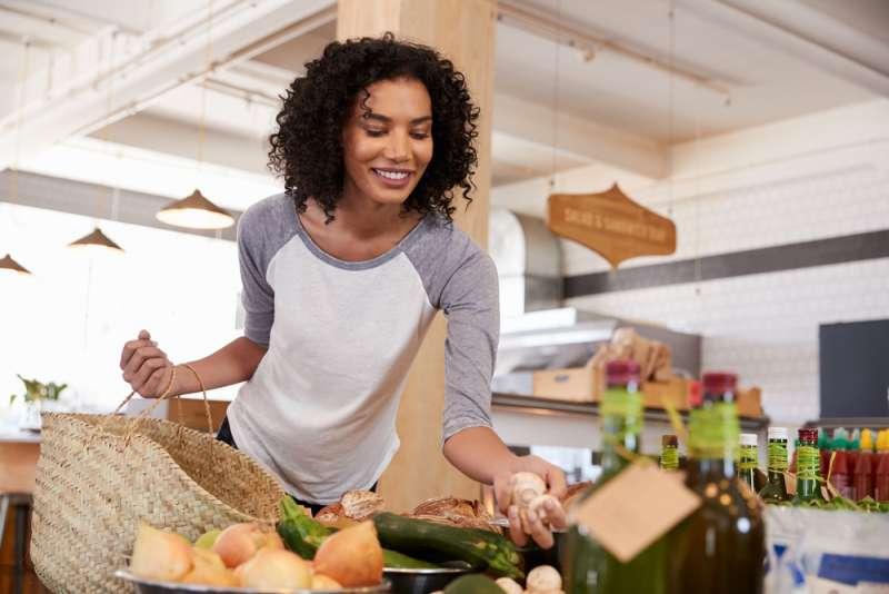 Millennials im Supermarkt: Was wollen sie wirklich?