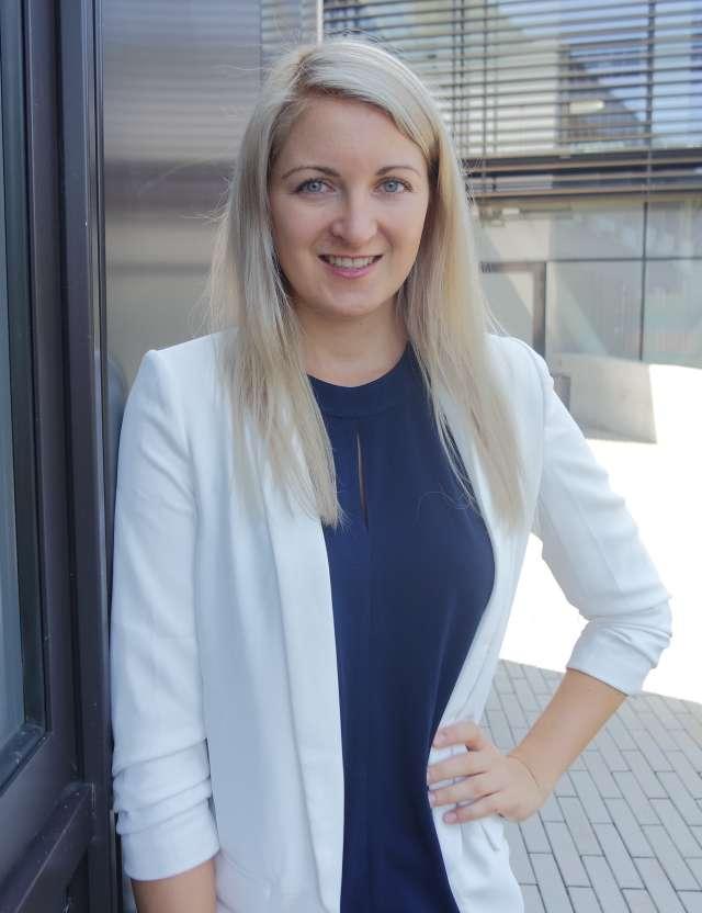 Eva Gancarz