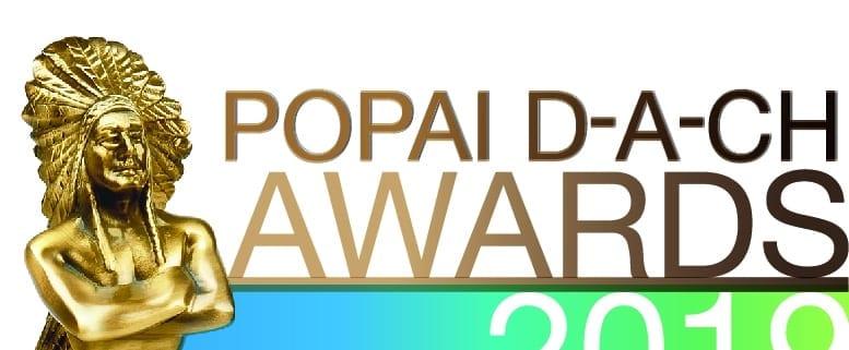 Popai Award