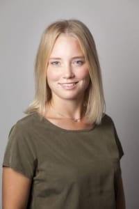 Lisa Hebing