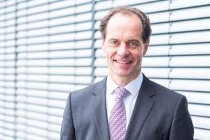 Prof. Dr. Werner Reinartz