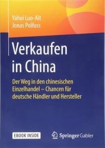 Verkaufen in China