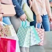 Zukunft des Konsums