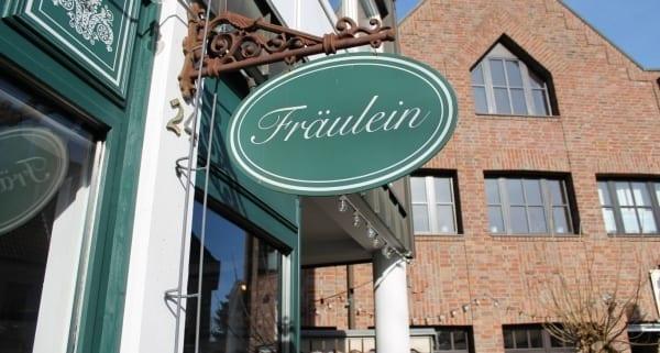 Fraeulein-in-Meerbusch