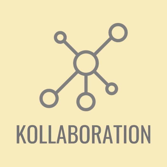 ZDE Toolbox Kollaboration