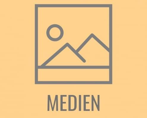 ZDE Toolbox Medien