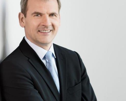 Stephan Tromp