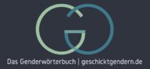 genderwoerterbuch