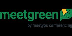 meetgreen