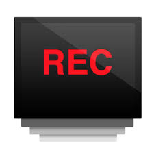 recordit