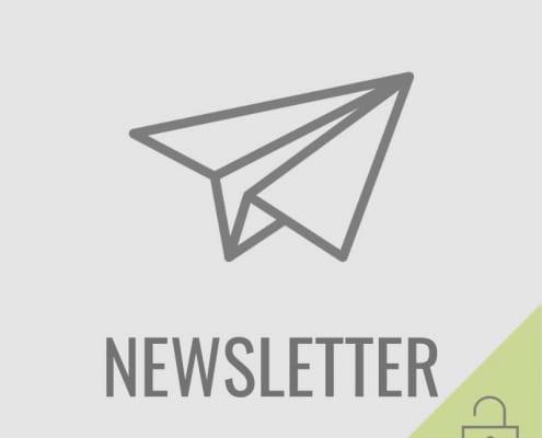 Toolbox Newsletter