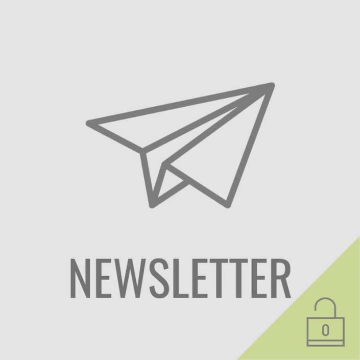 Toolbox Newsletter