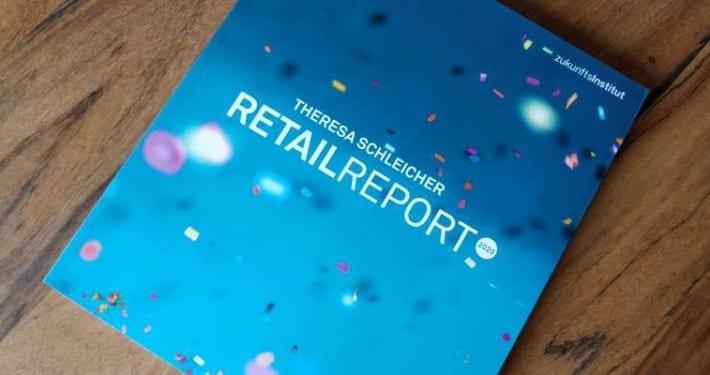Retail Report 2020