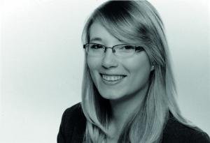 Stefanie Otto