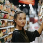 Individualität und Nachhaltigkeit bestimmen den Handel in 2025