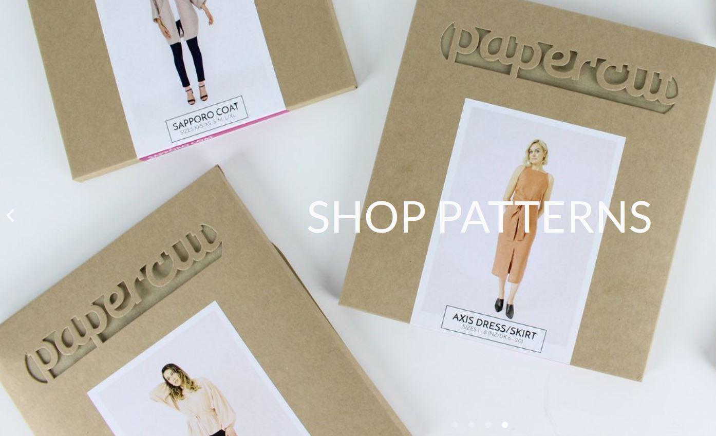 Personalisierte Produkte und Kleidung nach Maß