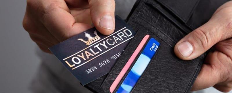Paid Loyalty