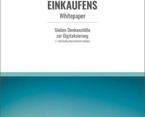 ZDE Whitepaper Denkanstoesse zur Digitalsierung