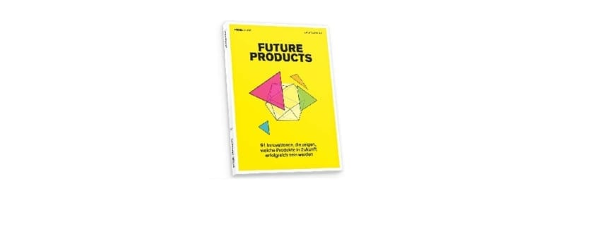 Studie Future Products