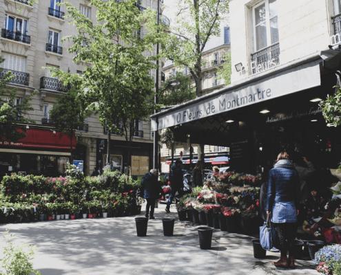 Semeast_gegen_die_Verödung_der_Pariser_Innenstadt