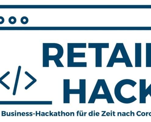 retail hack