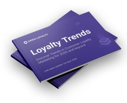 LOYALTy trends 2020