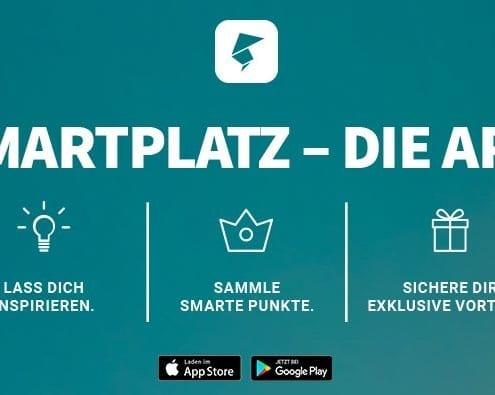 Smartplatz