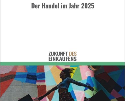 Whitepaper Handel 2025