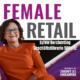 Sylvia Borcherding, Geschäftsführerin 50Hertz