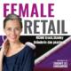 Retail-Expertin Nicole Srock.Stanley
