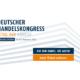 Deutsche Handelskongress 2020