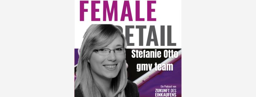 Stefanie Otto zum Verpackungsgesetz