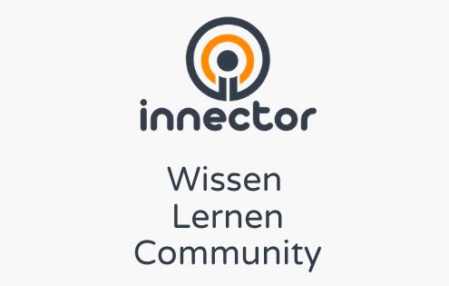 innector