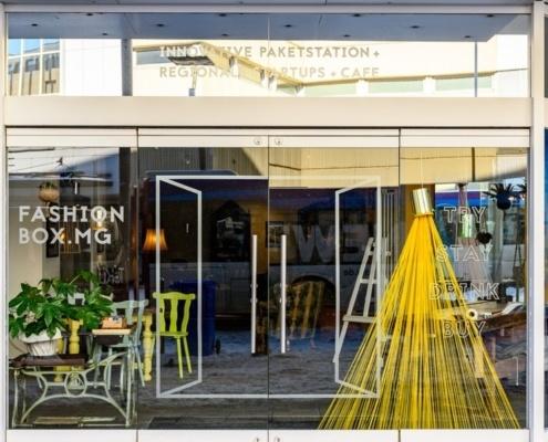 Fashionbox.MG