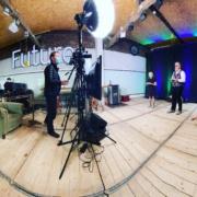 denkubator studio