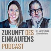 ZDE Podcast