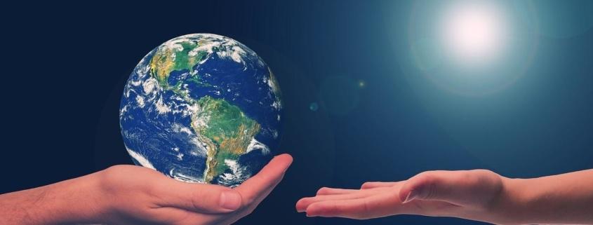nachhaltigkeit