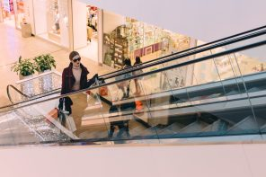 SHOPPING 2036 (3): SHOPPING BETWEEN STATUS ANXIETY AND NEEDS